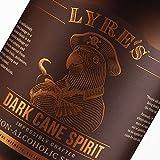 Lyre's Dark Cane Non-Alcoholic Spirit - Dark Rum