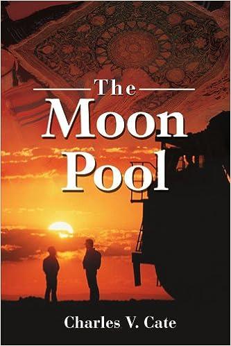 Descargar Libros En Gratis The Moon Pool De PDF A PDF