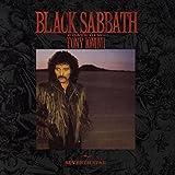 Seventh star (1986, feat. Tony Iommi) / Vinyl record [Vinyl-LP]