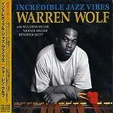 Incredible Jazz Vibes