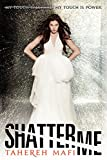 download ebook shatter me pdf epub