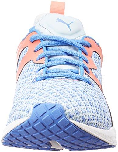Puma Pulse XT Geo Wn's - zapatillas deportivas de material sintético mujer Ultramarine