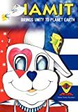 Iamit Brings Unity to Planet Earth, Debra Woodard, 0979958407