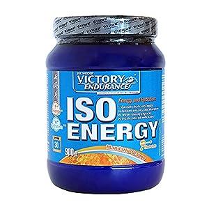 Victory Endurance ISO Energy 900 gr | Bebidas Isotónicas