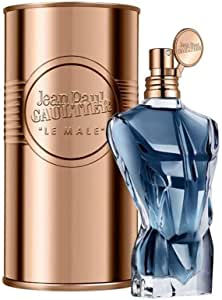Jean Paul Gaultier Le Male Essence De Parfum Eau De Parfum Intense Spray 75ml/2.5oz