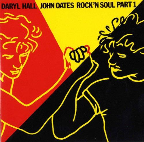 Branded goods Rock N Luxury Soul 1 Part