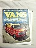 Vans, , 0671227904