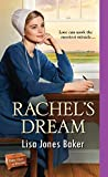 img - for Rachel's Dream (Hope Chest of Dreams) book / textbook / text book