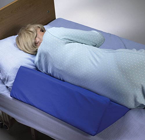 Skil Care Positioning Wedge (Skil-Care 30 Degree Bed Wedge- 7