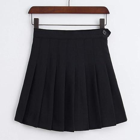 skaterskirt | Skirt fashion, Short