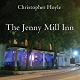 The Jenny Mill Inn