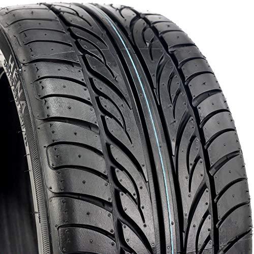 Forceum HENA all_ Season Radial Tire-225/45R17 94W