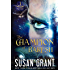 The Champion of Barésh (The Star Series Book 4)