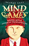 Mind Games, George Lane, 1843581418