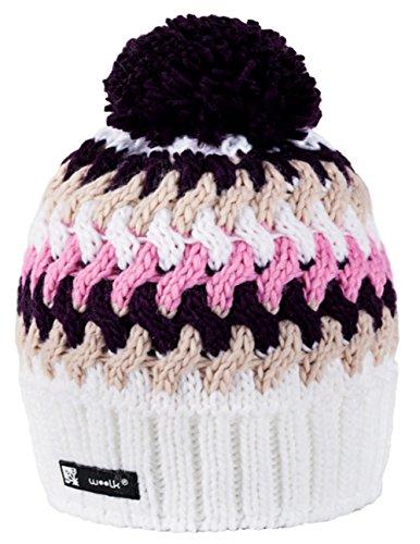 Sci 37 Cappello Beanie Winter Hat Invernale Lana Moda Di Cookies Snowboard Unisex Berretto Pera Jersey lT1JcFK3
