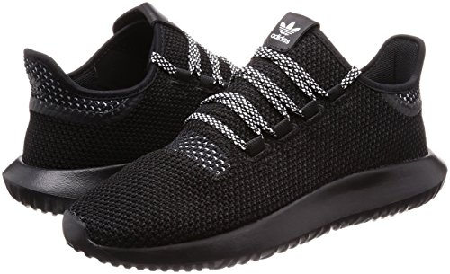 Homme De Noir Shadow negb Cq0930 Pour Adidas Tubular Fitness Chaussures wIZdOO