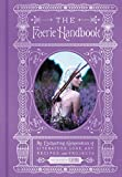 In this exquisite anthology, Editor in Chief Carolyn Turgeon and the editors of Faerie Magazine welcome you into an enchanted realm rich with myth, mystery, romance, and abundant natural beauty. Organized into four sections—Flora and F...