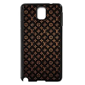 Samsung Galaxy Note3 N9000 Csaes phone Case Louis Vuitton Classic LV91209