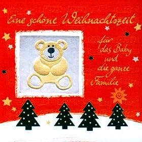 Amazon.com: Merry Christmas (German): Tato Gomez: MP3