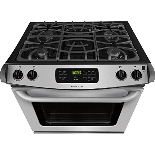 Buy stainless steel gas stove