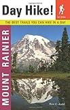 Day Hike! Mount Rainier, Seabury Blair and Ron C. Judd, 1570615985