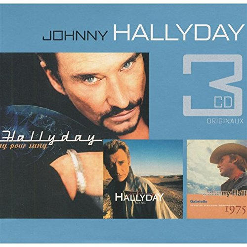 Johnny Hallyday - hey lovely lady(1976) Lyrics - Zortam Music