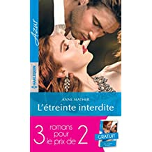 Pack 3 pour 2 Azur - Avril 2017 (French Edition)