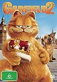 DVD : Garfield 2 [NON-USA Format / PAL / Region 4 Import - Australia]