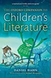Oxford Companion to Children's Literature