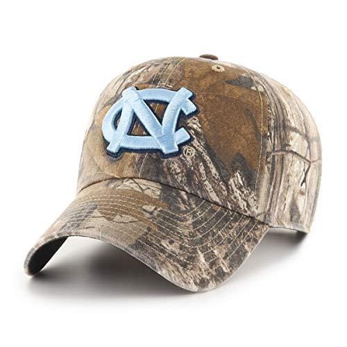 e31a2cf41d7c ... world ncaa top yonder trucker adjustable hat camo 615d5 4aa2c  discount  code for north carolina tar heels camouflage caps 09fdf c8d5e