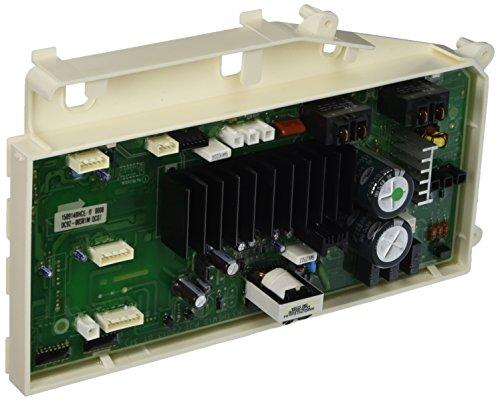 DC92-00381M MAIN