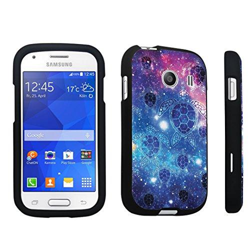 samsung galaxy ace s765c otterbox - 9