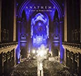 A Sort of Homecoming by ANATHEMA (2015-08-03)