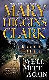 We'll Meet Again: A Novel