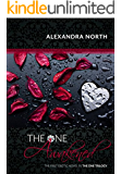 The One Awakened (The One Trilogy Book 1)