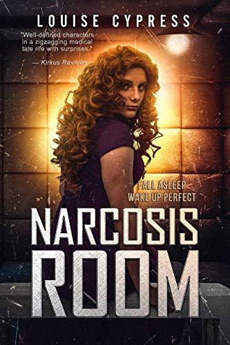 (Narcosis Room)