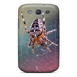 Galaxy S3 Hard Cases With Fashion Design/ Phone Cases