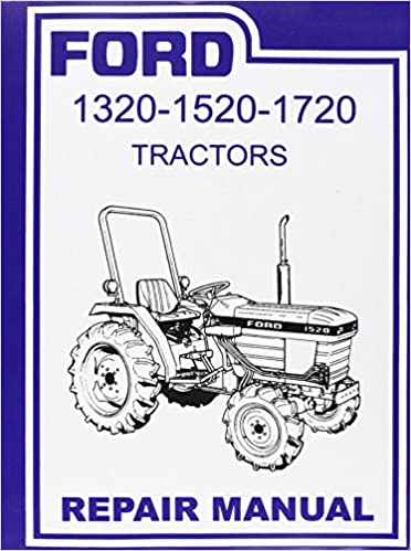 new holland 1720 tractor, new holland 1720 specifications, new holland 1720 parts, on new holland 1720 wiring diagram