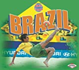 Brazil, Elizabeth Weitzman, 0822571277