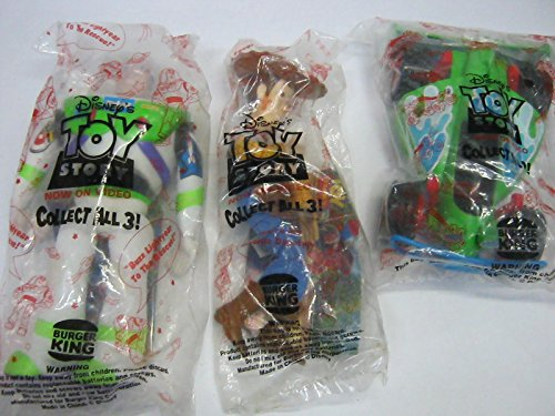 burger-king-complete-set-of-3-toy-story-toys