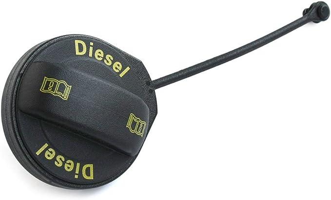 8k0201550k Original Verschlussdeckel Diesel Krafstoffbehälter Tank Halteband Deckel Auto