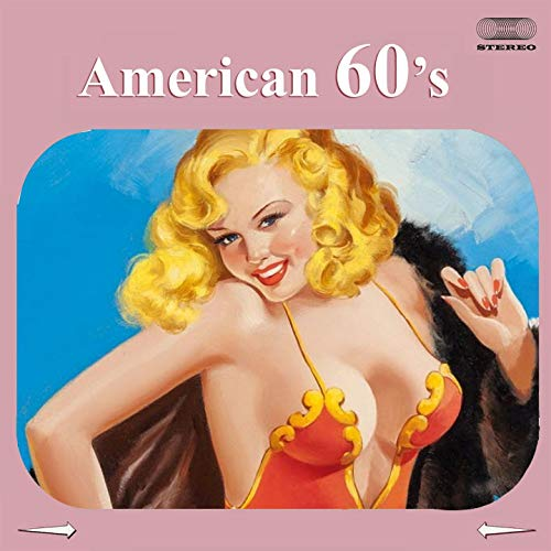 American 60's