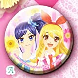 Aikatsu! Buttons collection / A (japan import)