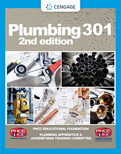 Plumbing 301 ()