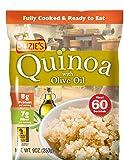Cheap Suzies Quinoa Pouch Organic, 9 oz