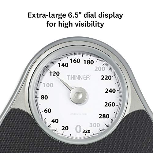 Buy scales for body weight
