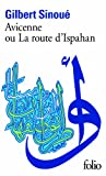 img - for Avicenne Ou La Rout D I (Folio) (English and French Edition) book / textbook / text book