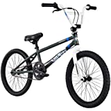 Diamondback Bicycles 2014 Viper X BMX Bike (20-Inch Wheels)