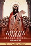 Nicene and Post-Nicene Fathers, , 1602065225