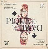 Tchaikovsky: Pique Dame, Op. 68